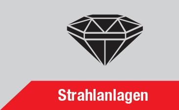 Anlagen_Strahlanlagen_Icon
