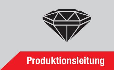 Ansprechpartner_Produktionsleitung_Icon
