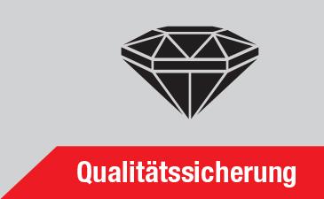 Ansprechpartner_Qualitaetssicherung_Icon