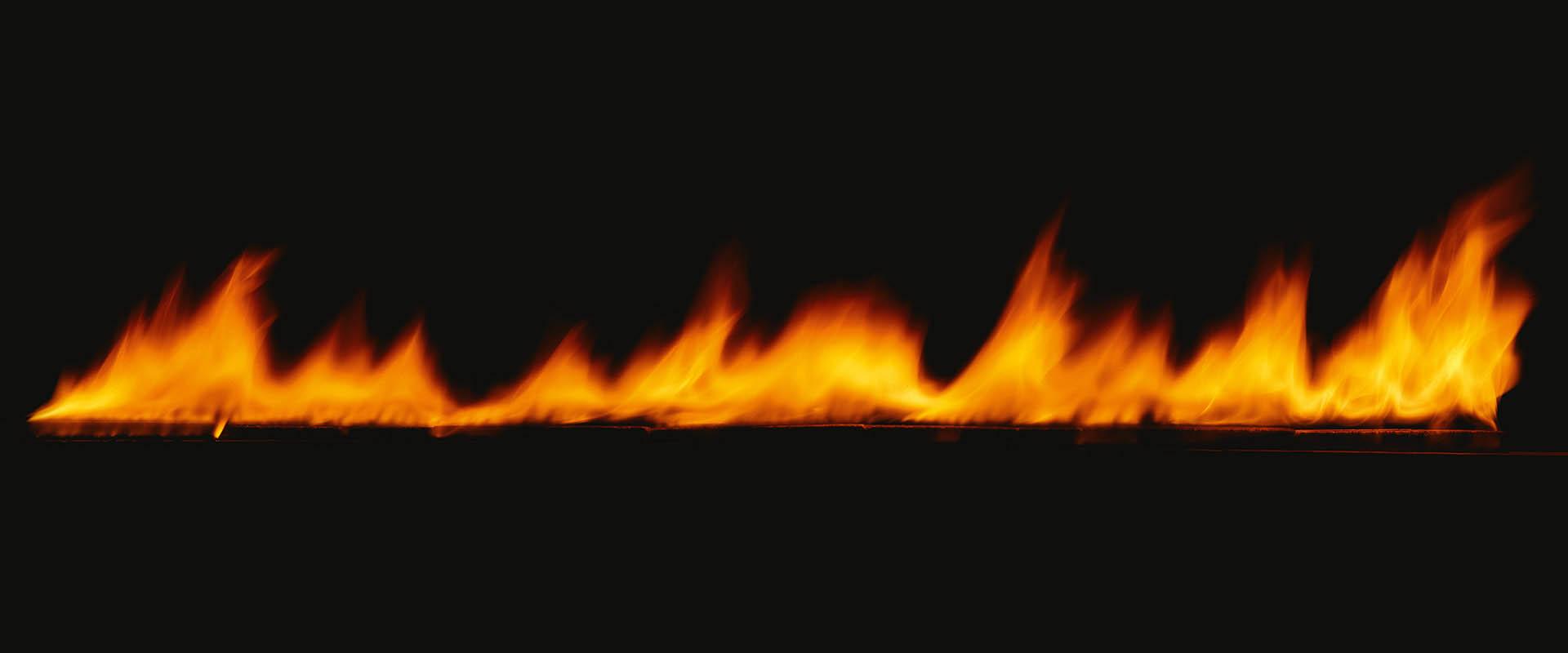Startseite_Feuer_1920x800