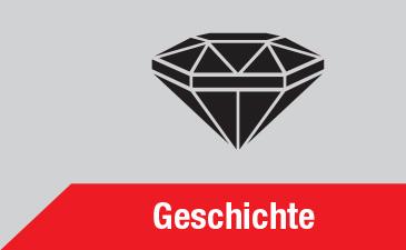 Unternehmen_Geschichte_Icon