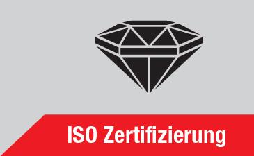 Unternehmen_ISO-Zertifizierung_Icon
