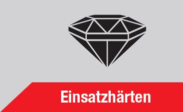 Verfahren_Einsatzhaerten_Icon