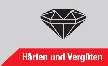 Verfahren_Haerten-Vergueten_Icon