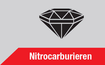 Nitrocarburieren