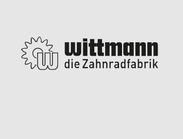 Wittmann Zahnradfabrik Stellenangebote