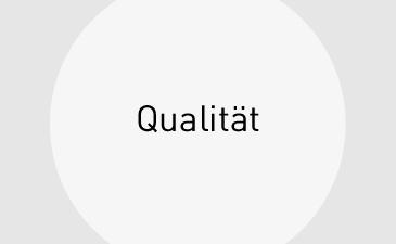 Leistungen_Qualitaet_kl