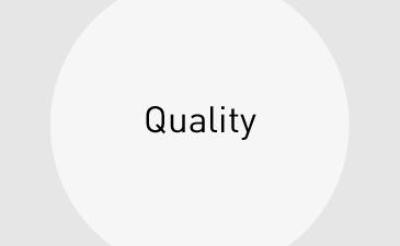 Leistungen_Qualitaet_kl_en