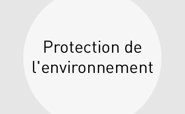 Leistungen_Umweltschutz_kl_fr