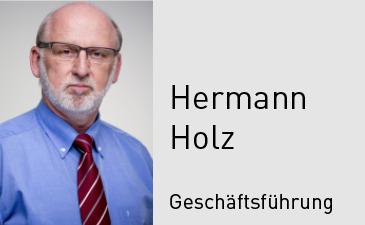 Portrait_Holz_kl