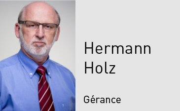 Portrait_Holz_kl_fr