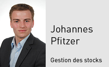 Portrait_Pfitzer_kl_fr