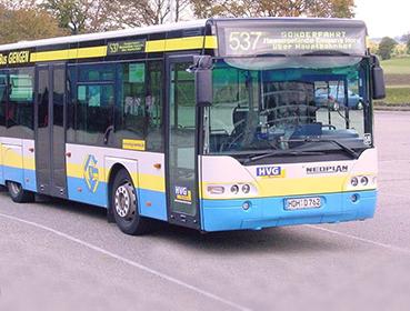 Referenzen_Bus_klein