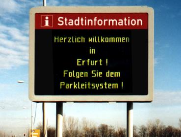 Referenzen_Stadtinformationssysteme_klein