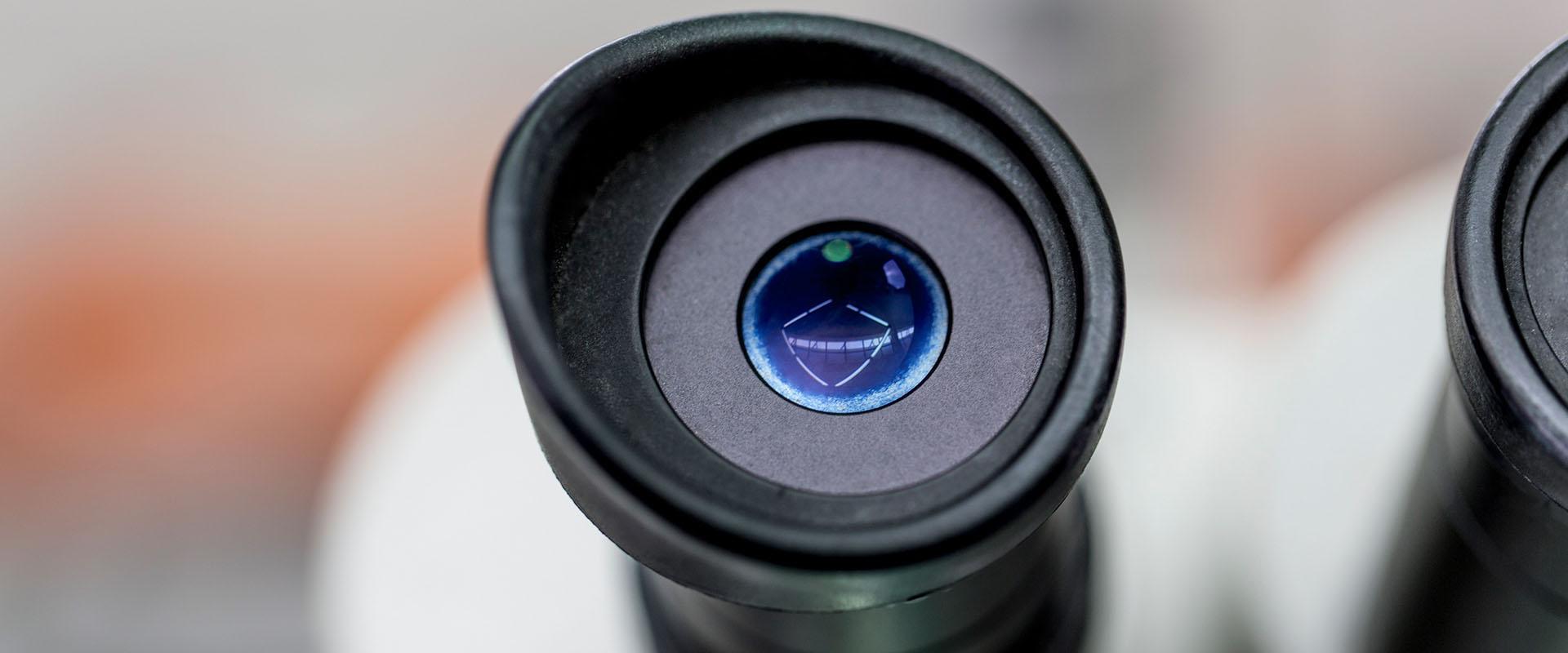 Startseite_Mikroskop_1920x800