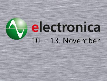 Aktuelles_electronica_klein