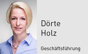Portrait_Holz-D_kl