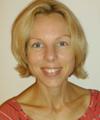 Pernilla Beck