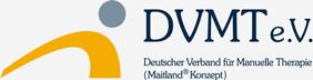 Deutscher Verband für Manuelle Therapie