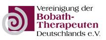 Bobath Therapeuten
