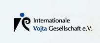 Internationale Vojta Gesellschaft e.V.