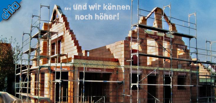 Hochbau_gross