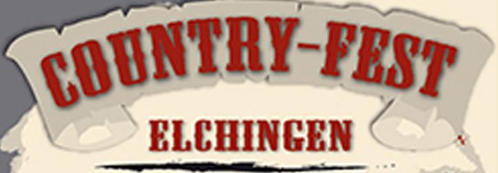 countryfest_klein