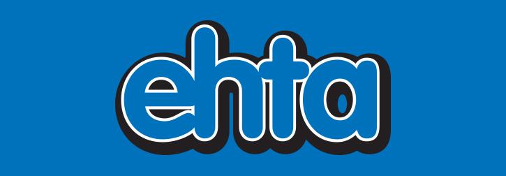 EHTA-kl.jpg
