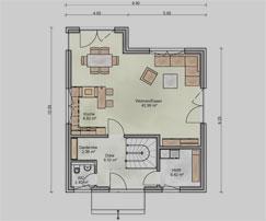 Goeppingen_Einfamilienhaus_Grundriss_Erdgeschoss.jpg