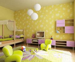 OG_Kinderzimmer.jpg