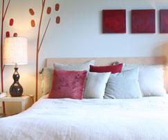 OG_Schlafzimmer.jpg