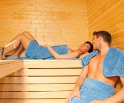 UG_Sauna.jpg