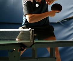 UG_Tischtennis.jpg