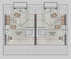 Muenchen_Doppelhaus_Grundriss_Dachgeschoss.jpg