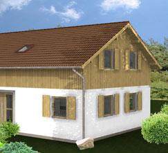 Garmisch_Einfamilienhaus_mit-Balkon_Straßenseite.jpg