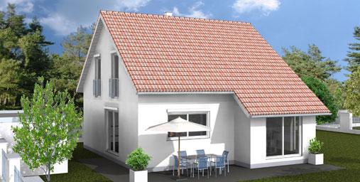 Goeppingen_Einfamilienhaus_Rueckseite.jpg