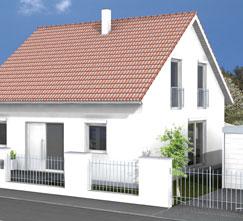 haeuser/Goeppingen_Einfamilienhaus_Strassenseite.jpg