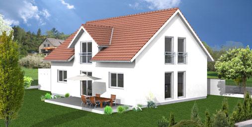 Heidenheim_Zweifamilienhaus_Rueckseite.jpg