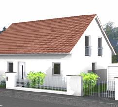 Heidenheim_Zweifamilienhaus_Straßenseite.jpg