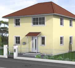 Konstanz_Haus_mit-Balkon_Straßenseite.jpg