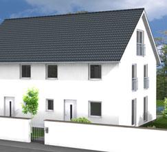 Muenchen_Doppelhaus_Straßenseite.jpg
