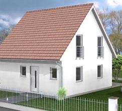 haeuser/Ravensburg_Haus_mit-ZG_Strassenseite.jpg