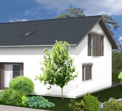 Stuttgart_Einfamilienhaus_Grundform_Straßenseite.jpg