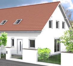 Ulm_Doppelhaus_Straßenseite.jpg