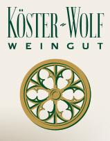 koesterwolf.jpg
