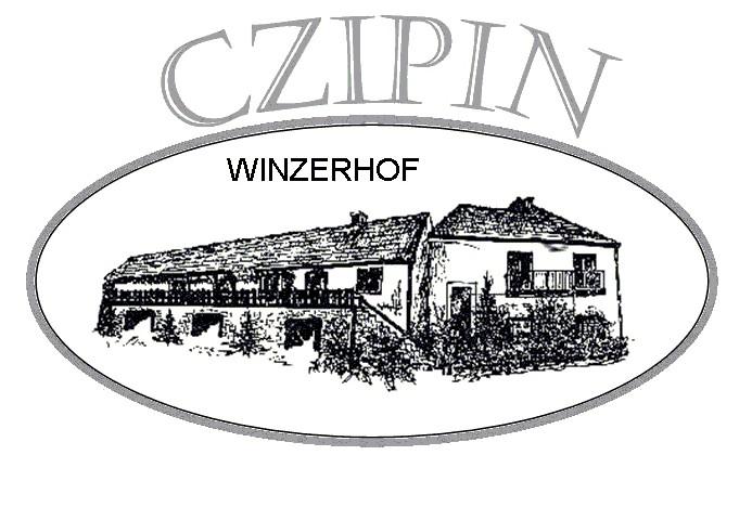 Czipin
