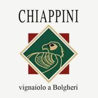Chiappini