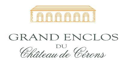 Grand Enclos