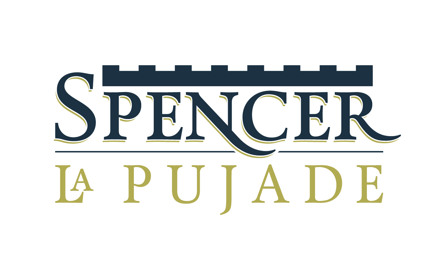 Chateau Spencer
