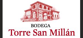 Torre San Millan